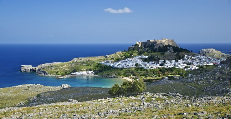 10 Greek Island You Should Visit As They Are Not Going To Remain The Same