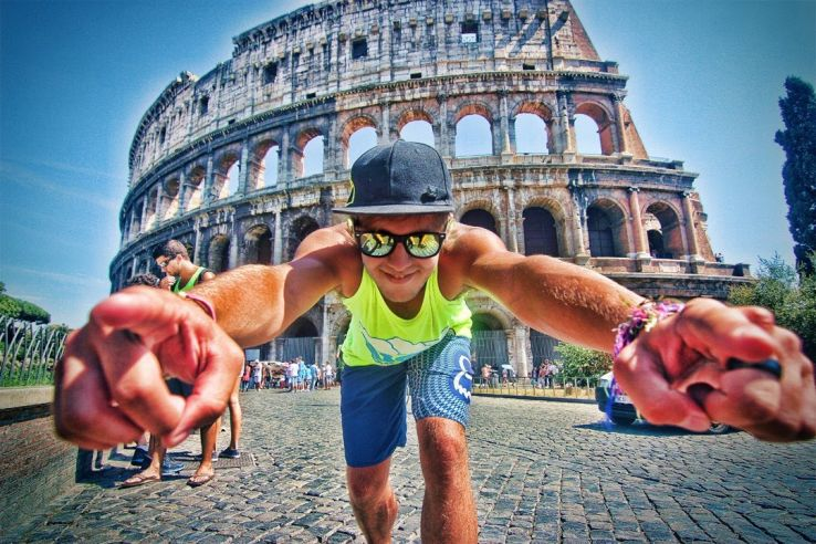 Best Things To Do In Italy