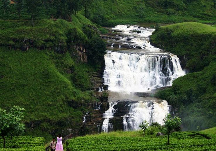 Meetlanka.com - Sri Lanka's No 1 Free Dating Site