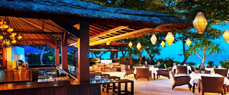 9 Best Indian Restaurants in Bali