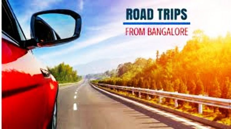 7 Stunning Road Trips Around Bangalore