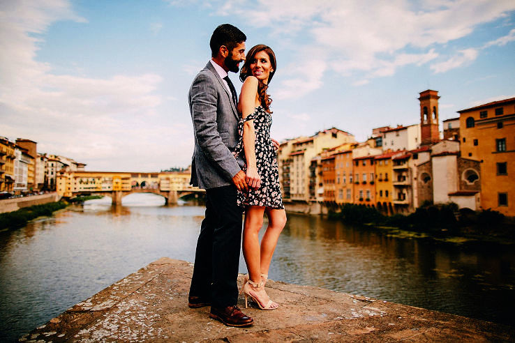 5 Best Honeymoon Destinations outside India in February 2019