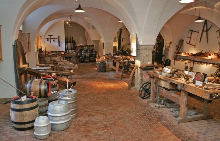 Best Breweries In Germany You Should Visit For Your love Of Beer