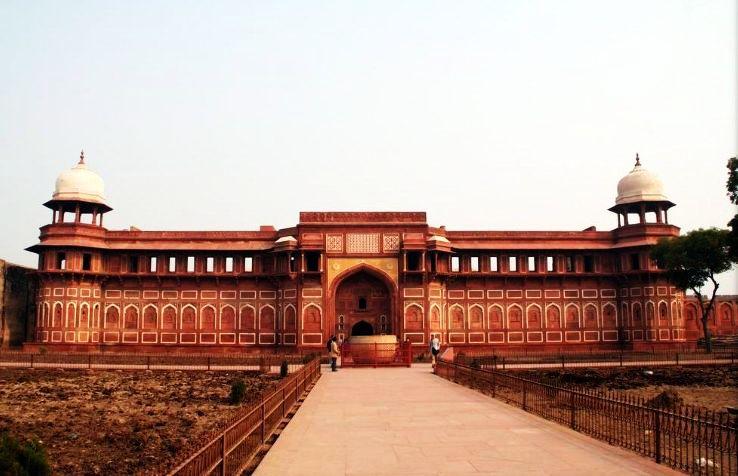 Agra-fort-6-jehangirs-palace_1426325217u80.JPG