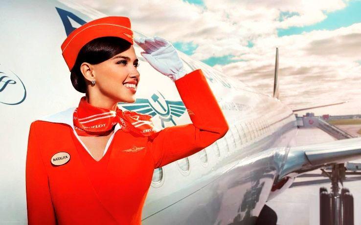 Air-Hostess-6_2_1426680909u60.jpg