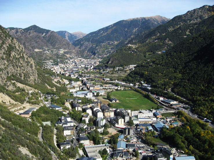 Andorra_1430546696u20.jpg