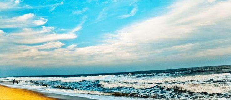 Auro-Beach_Flickr-creative-commons_Praveen_19_144_pondicherry_938_410_1_1426269677u70.jpg
