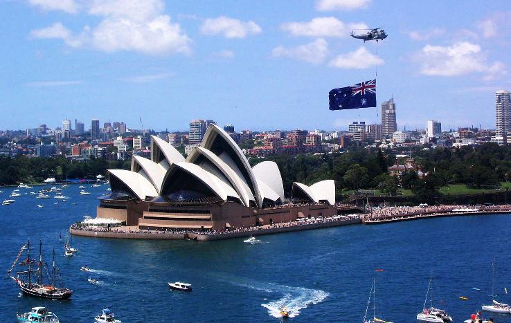 Australia_1431168470u70.jpg