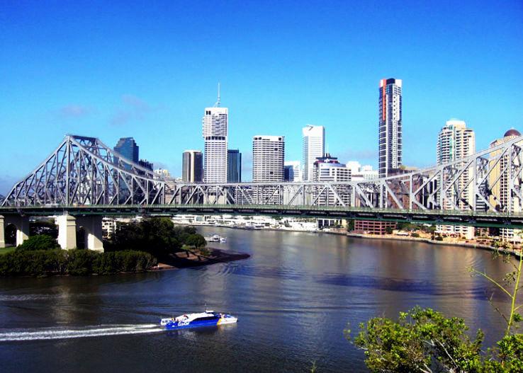 Australia_1445406663u100.jpg