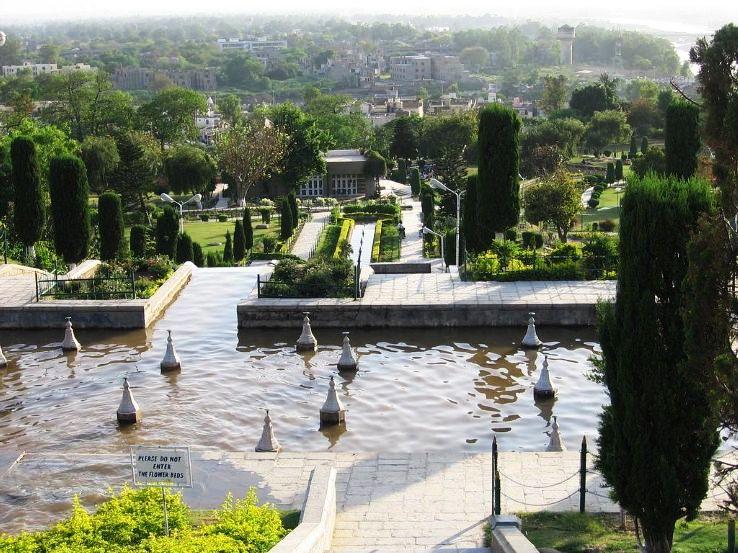 10 Best Places to Visit Near Vaishno Devi