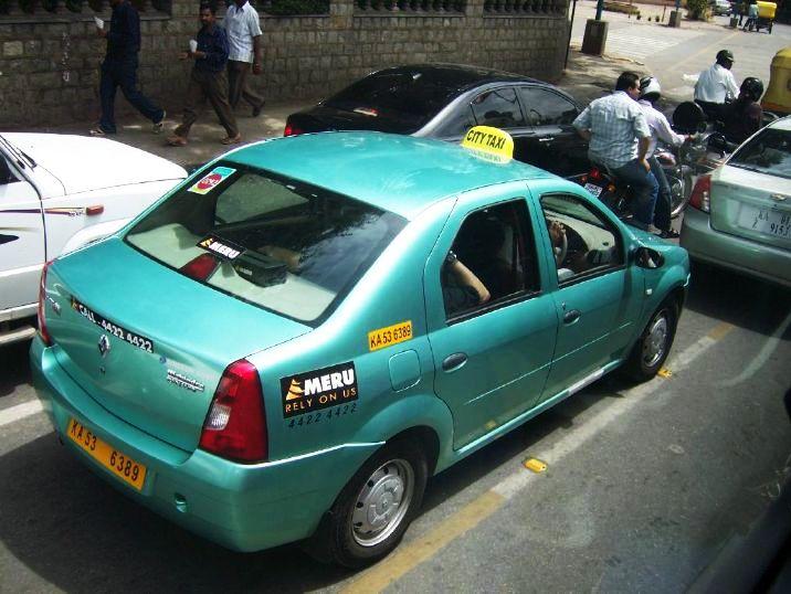Bangalore_Taxi.jpg