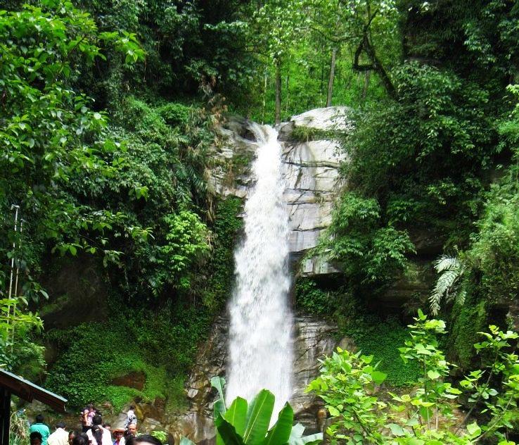 Top 10 Place To Visit In Kodaikanal India Tourism Tat: 10 Best Places To Visit Near Gangtok