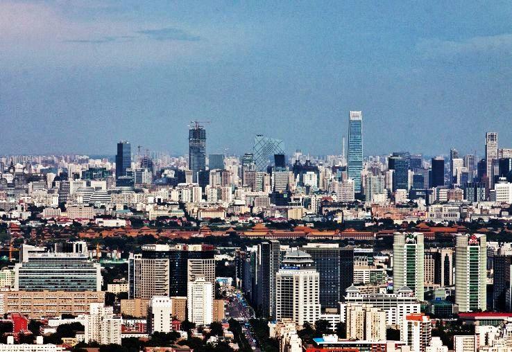 Beijing_1430401773u40.jpg