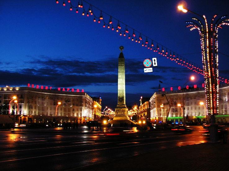 Belarus_1430546696e11.jpg