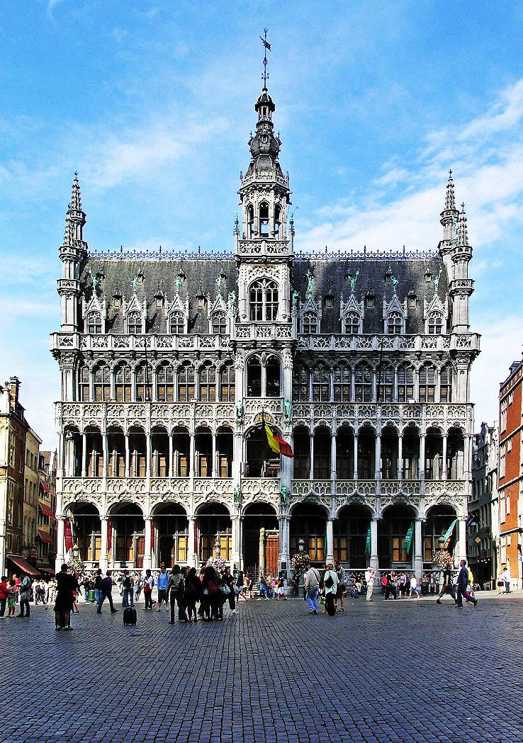 Belgium_1445407272u190.jpg