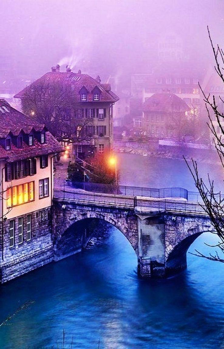 Bern-Switzerland_1428142518s30.jpg