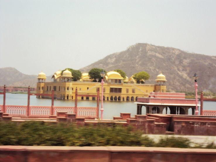 Bharatpur_1428667867e11.JPG