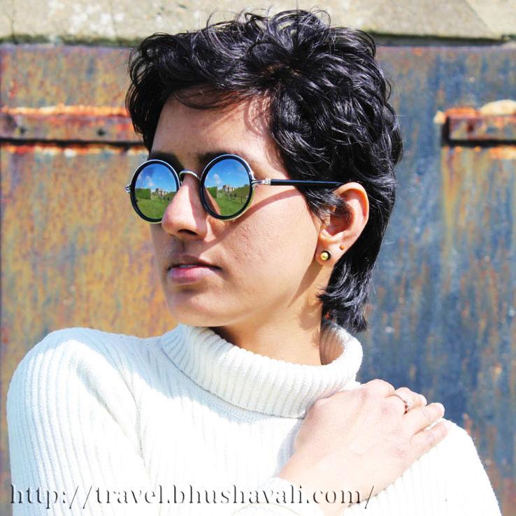 Bhushavali_1474015538u31.JPG