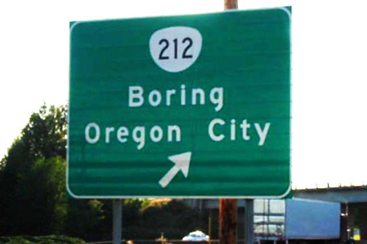 13 Wtf Weird City Names Around The World Hello Travel Buzz