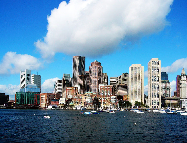 Boston_1428728230u40.jpg