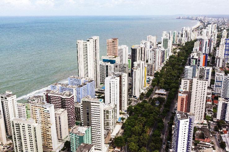 Brazil_1445407270u160.jpg