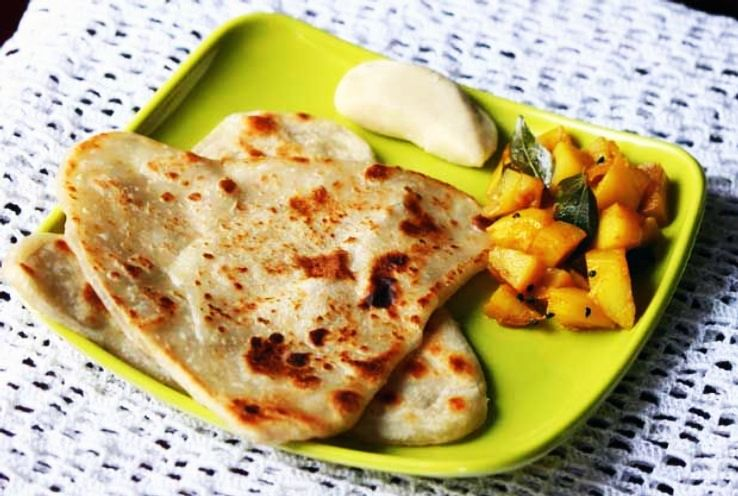 Breakfasts_Paratha_620_1425876038i30.jpg