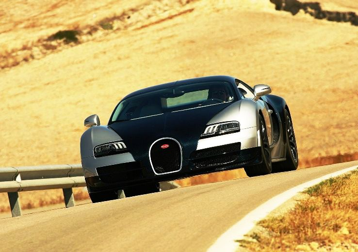 7 fastest cars in the world hennessey venom gt bugatti veyron koenigsegg a. Black Bedroom Furniture Sets. Home Design Ideas