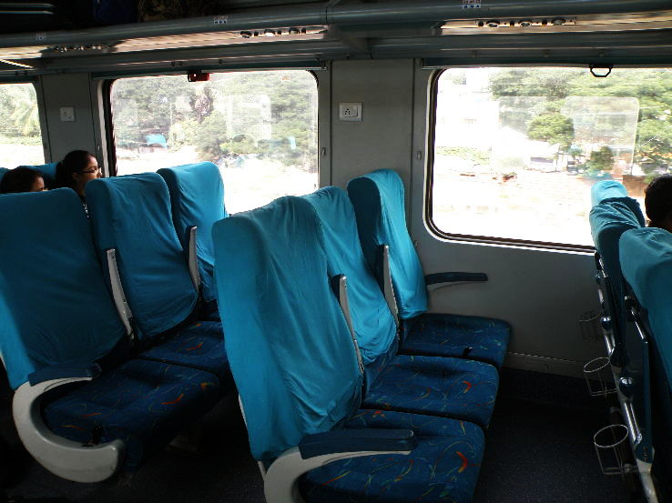 indian trains and sl 1a 2a 3a 2s cc do you know what does