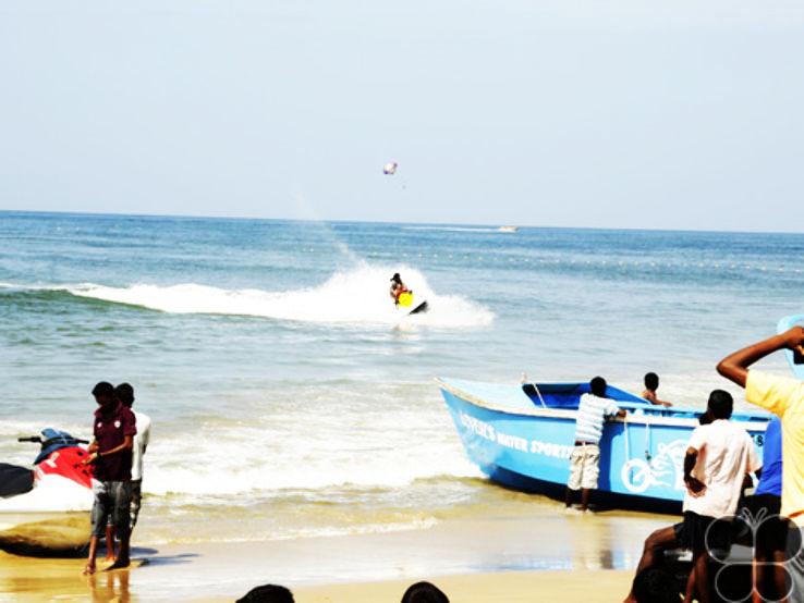 Calangute-Beach-(19)_slider_main_1482922285s11.jpg