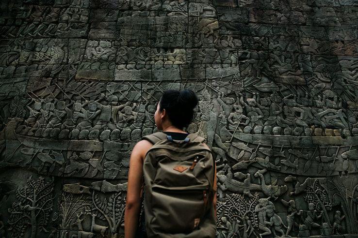 Cambodia_35_1451306747i32.jpg