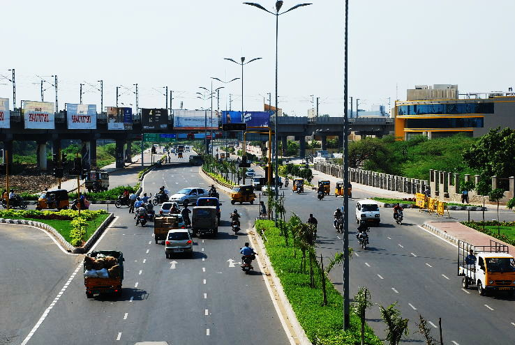 Chennai_1452589529u30.jpg
