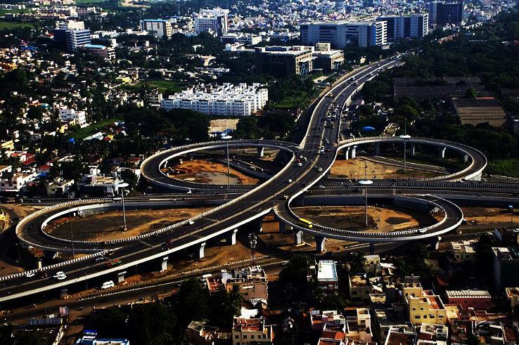 Chennai_Kathipara_bridge_1450248435u110.jpg