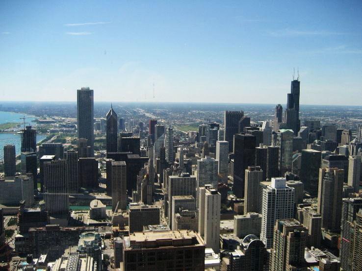 Chicago_1430401773u50.JPG