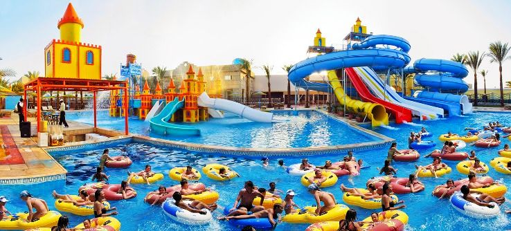Chimelong Water Park, China_1478325401u50.jpg
