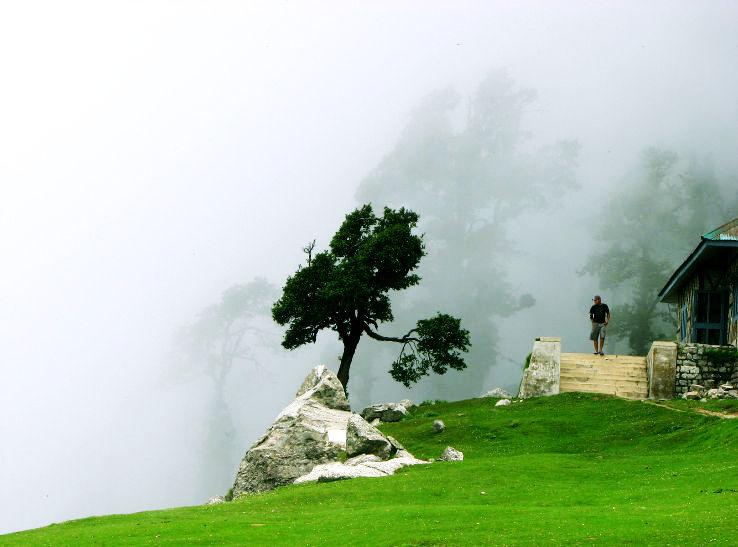 Cloudy_Triund,_above_Mcleod_Ganj,_Himachal_Pradesh_1426325219u180.jpg