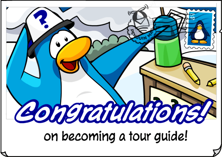 Congratulations_Tour_Guide_postcard_0_1426680909u50.png
