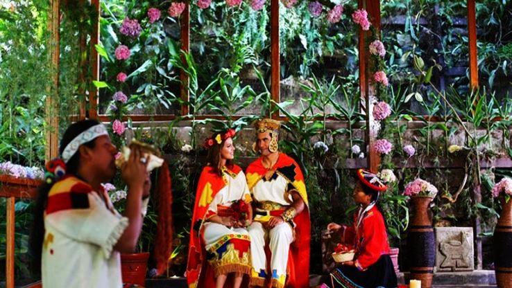 Cusco-Honeymoon-Andino-Arac-Masin-815x459_1484116740s50.jpg