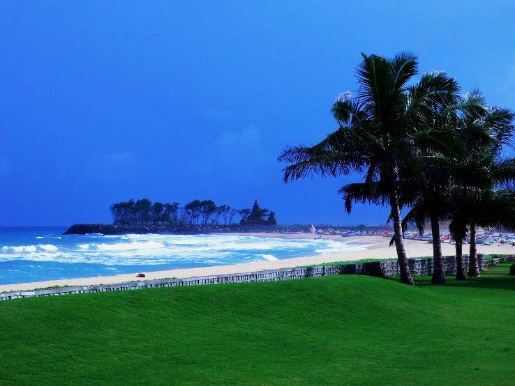 Best Honeymoon Destinations To Visit In November In India Hello Travel Buzz