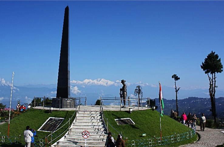 Darjeeling_1430209400u90.jpg