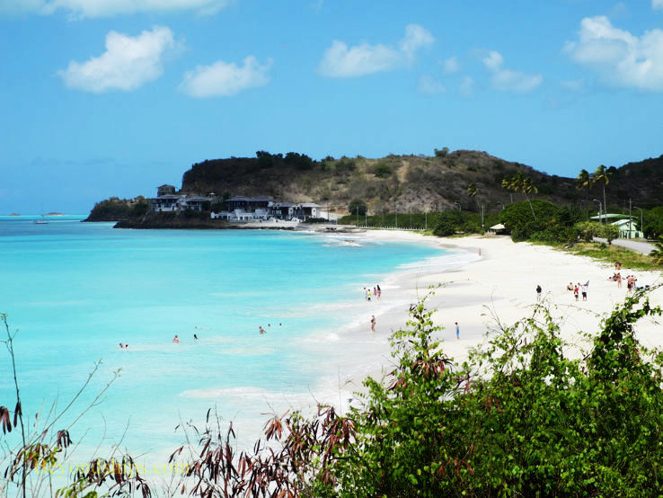 Darkwood Beach, Antigua_1470228461u20.jpg