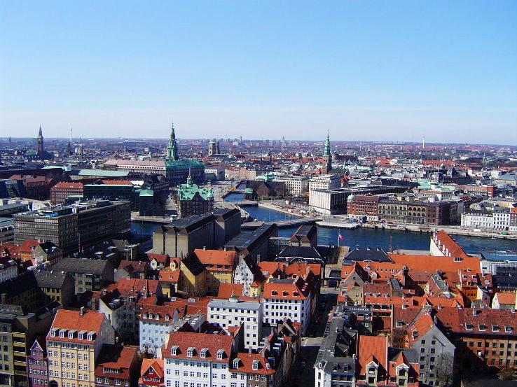 Denmark_1445406661u30.JPG