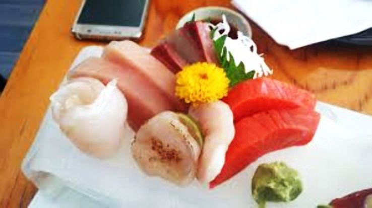 Discovering the Best Sashimi_1477812997u80.jpg