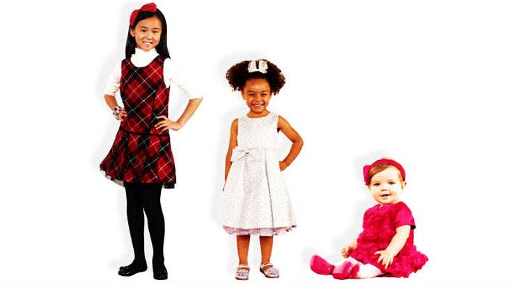 Dress-them-for-Convenience_1425720999u20.jpg