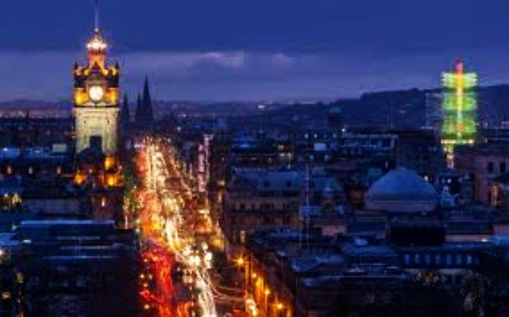 Edinburgh_1477543727u50.jpg
