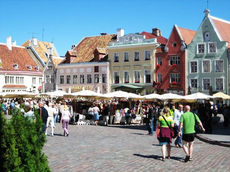 Estonia_1430743718i100.jpg
