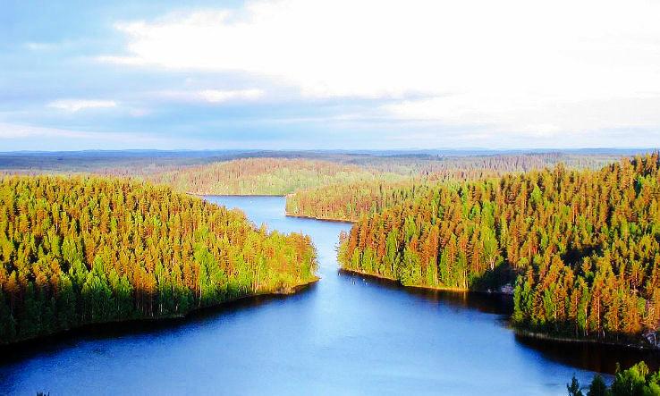 Finland_1428665862u50.jpg