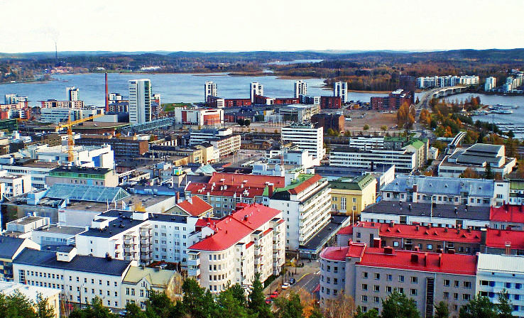 Finland_1445406662u60.jpg