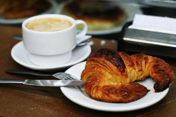 France-Breakfast_1464612695e11.jpg