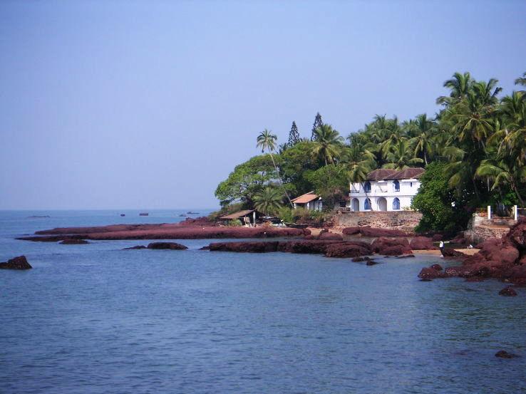 Goa_(44)_1428555476e11.jpg