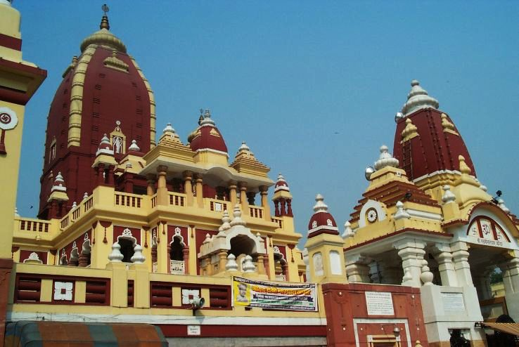 10 Best Places To Visit Near Jaipur From 50 To 500 Km Hello Travel Buzz